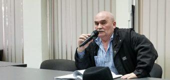 Amendă penală pentru SC Sacomet SA – 400.000 lei