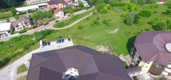 FOTO/DOCUMENT Cum îngroapă Gutău Mircia bugetul orașului…