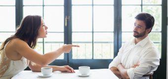 Top 5 sfaturi pentru a întâmpina problemele în cuplu