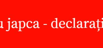 """Comportament abuziv: Mircia Gutău (Primar)"""
