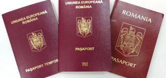 PREFECTURA INFORMEAZĂ! Începând de astăzi, 20 iulie 2018, pașapoartele simple electronice se eliberează pe o perioada de 10 ani pentru persoanele care au împlinit vârsta de 18 ani
