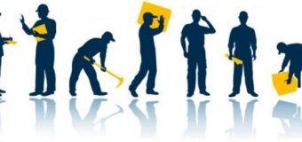 Primăria Râmnicu Vâlcea angajează muncitori calificați și necalificați