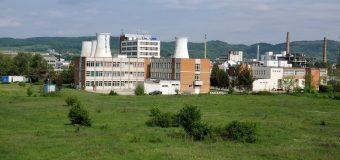 Consiliul Concurenței analizează preluarea unor active ale Oltchim de către Chimcomplex SA