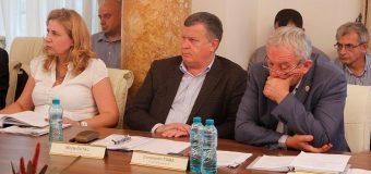 Are Primăria Râmnicu Vâlcea proiect pentru finanțare stații de încărcare a mașinilor electrice? Pentru depunere proiect au mai rămas doar două săptămâni!