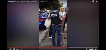 VIDEO Asta fac javrele politice…se ascund în alte țări după ce au furat din țara lor