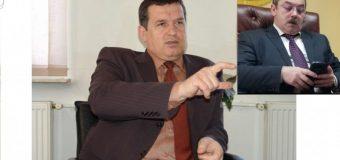 Când Stănescu și Dragnea se ceartă câștigă Prală și Gutău?