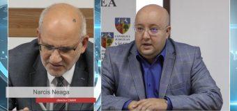 VIDEO Constantin Rădulescu iar își bate joc de noi și ne ia de proști…