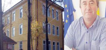 Plângere penală pentru PRIMARUL orașului. O situație fără precedent în România!