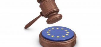 Depozitul de la Măldărești, unul din motivele pentru care România este condamnată de Curtea de Justiție a Uniunii Europene