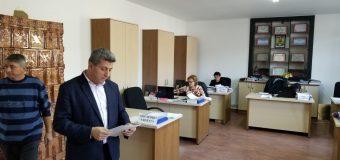 Seria abuzurilor administrației Gușoieni continuă!