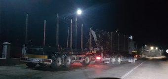 A FURAT lemnele copiilor – primarul PSD Concioiu Nicolae. JENANT!