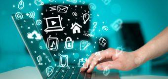Tu știi care sunt cele mai mari industrii regăsite în mediul online? Află acum topul celor mai importante!