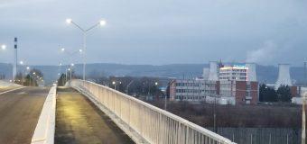 DOCUMENT 1.164 salariați au acceptat! Oltchim S.A. a finalizat, pe 7 decembrie, tranzacția cu Chimcomplex S.A. Borzești