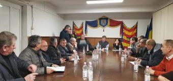 În Berbești cărbunele se vinde dirijat de CET către politicieni….