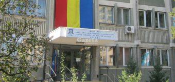 Negocieri politico-administrative pentru funcția de adjunct șef la IPJ Vâlcea…