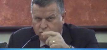 Este Romprest eșecul administrativ al lui Gutău Mircia?