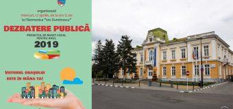 Politica economică adoptată de Primăria Râmnicului condamnă orașul la subdezvoltare…