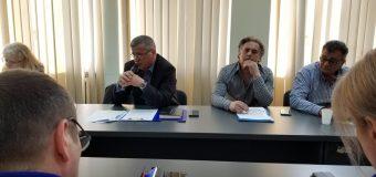 C.E.T. Govora a semnat cu URBANOWSKI! 100 de ANGAJAȚI vor fi CONCEDIAȚI!