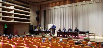 Mai are PNL primari în județul Vâlcea? Doar Constantin Rădulescu știe!