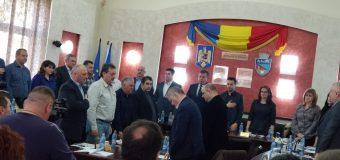 Consiliul Local Râmnicu Vâlcea va aproba suma de 249.432, 5 lei….