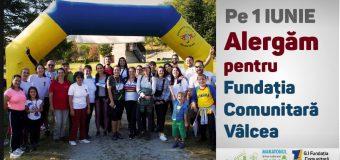 EVENIMENT FILANTROPIC: Sibiul susține Vâlcea!