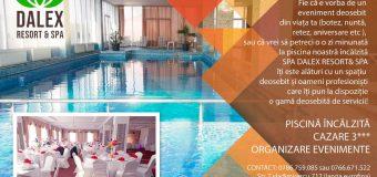 Cauți un loc de muncă? Citește mai jos oferta unui agent economic din domeniul hotelier!