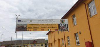 28 de elevi de la Liceul Preda Buzescu din Berbești sunt implicați în…