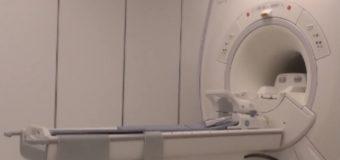 ȚEAPĂ! RMN-ul nu este funcțional! PSD, campanie electorală pe sănătatea oamenilor???