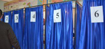 APADOR-CH: Secretul votului, compromis la aceste alegeri…
