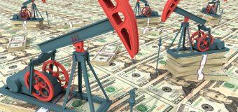 5 miliarde ron către UAT-uri și CJ-uri…
