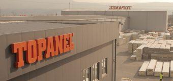 AFACERI Investeşte 9 milioane de euro într-o fabrică la Râmnicu Vâlcea…