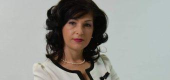 Liceenii, victimele incompetenței și nepăsării conducerii Consiliului Județean Vâlcea…
