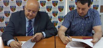 Constantin Rădulescu – AFACERI pe BANI PUBLICI cu INTERLOPI romi!?!?
