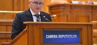 PNL LA ÎNĂLȚIME! Rădulescu Constantin trebuie să-i mulțumească public deputatului PNL – Florin Roman. 5 miliarde către UAT-uri și CJ-uri