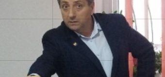 Primarul PSD – Nicolae Concioiu din Gușoeni – emite știri false pe bani publici…