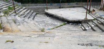 """FOTO Boschetarii, tot mai puține locuri de """"aciuială"""" în urma cărora """"jegul"""" a luat ființă…"""
