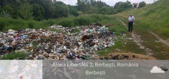 """FOTO Județul VÂLCEA deține """"MEDALIA"""" de CEL MAI MURDAR județ…"""