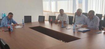 """DOSAR PENAL, al Serviciului de Investigare al Criminalității Economice, la ABA. Sandu Victor """"ia taurul de coarne"""" și…"""