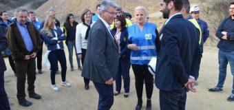 ȘOC Ministrul Deneș este din Bistrița. 80% din fondurile HG 441/2019 ajung în…Bistrița…