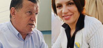 """PNL Râmnicu Vâlcea despre Mircia Gutău: """"dacă ar ieși din bula mediocrității în care insistă să se afunde""""…."""