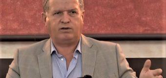 JUDECAREA reabilitării pentru Gutău Mircia s-a făcut în ședință NEPUBLICĂ