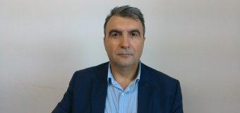 """Virgil Pîrvulescu: """"Costi Rădulescu si PSD nu au nici o legatură cu numirea mea la ANAF…"""