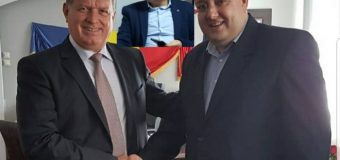 Buican îi va da pe mâna JUSTIȚIEI pe Gutău și Rădulescu….