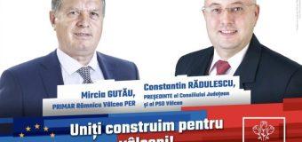 SPECULAȚIE Negociază mâine, Gutău, la un șpriț, DECAPITAREA lui Rădulescu?…