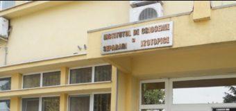 Institutul de Criogenie și Separări Izotopice din Râmnicu Vâlcea angajează agent de pază…
