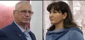 TRAFIC DE INFLUENȚĂ LA COMANDĂ POLITICĂ Consilieri locali PSD și PER – ANGAJARE ILEGALĂ