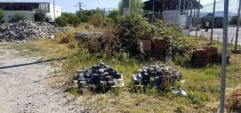 """Consiliul Local a aprobat suma de 4.700.000 pentru """"reparații curente""""…"""