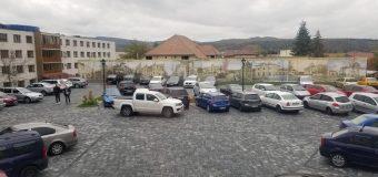 INTERESANT DADP repartizează BANII de la SALARII la REPARAȚII…