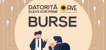 """GUTĂU """"ZDROBIT"""" DE ELEVI, A INTRAT ÎN LEGALITATE…"""