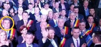 Breaking News sau Fake News? PREFECT de VÂLCEA – liberalul Tiberiu Costea, Primarul comunei Lungești…
